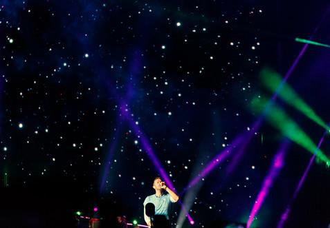 Website_Concerts_30.jpg
