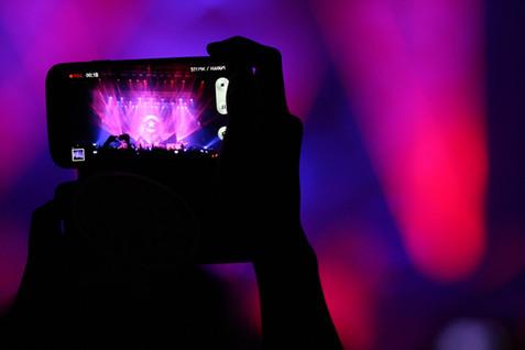 Website_Concerts_04.jpg