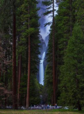 Website_Landscapes_05.jpg