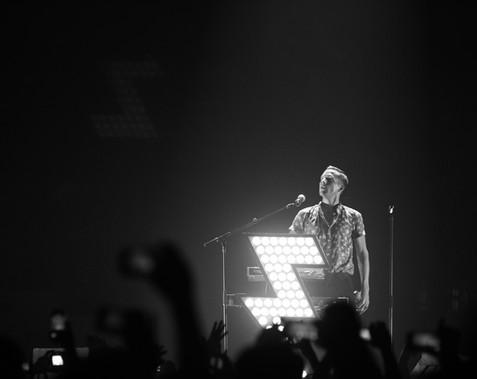 Website_Concerts_05.jpg