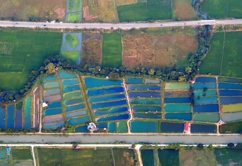 Website_Aerials_06.jpg