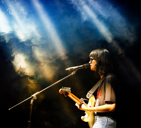 Website_Concerts_54.jpg