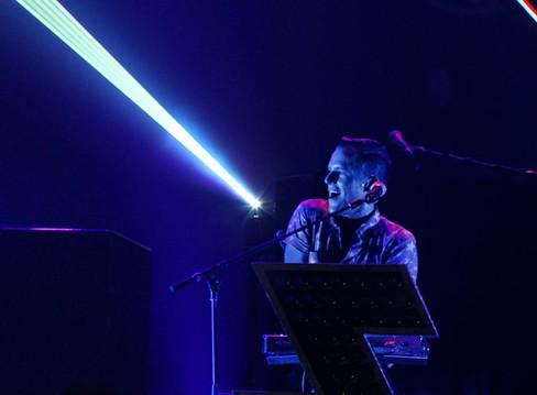 Website_Concerts_03.jpg