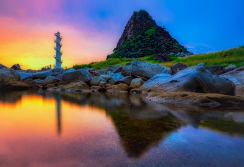 Website_Landscapes_25.jpg