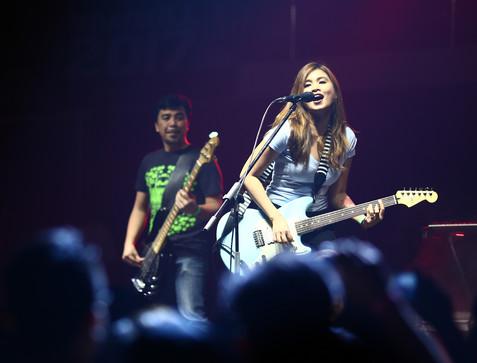 Website_Concerts_22.jpg