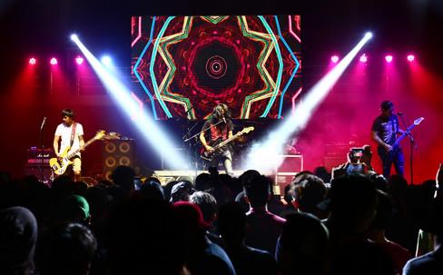 Website_Concerts_19.jpg
