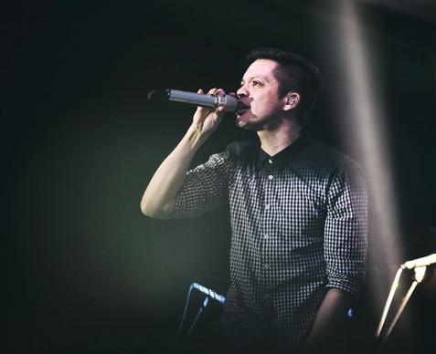 Website_Concerts_13.jpg