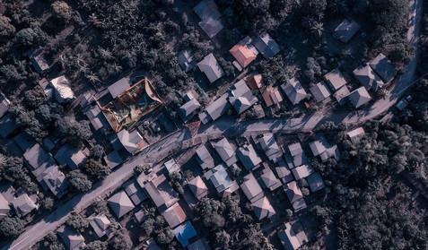 Website_Aerials_16.jpg