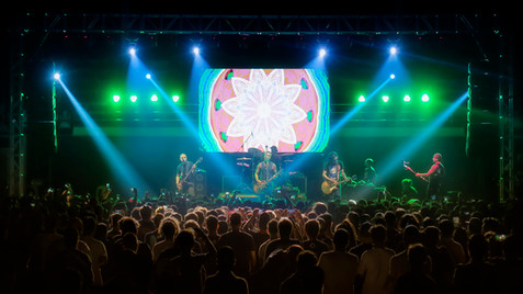 Website_Concerts_24.jpg