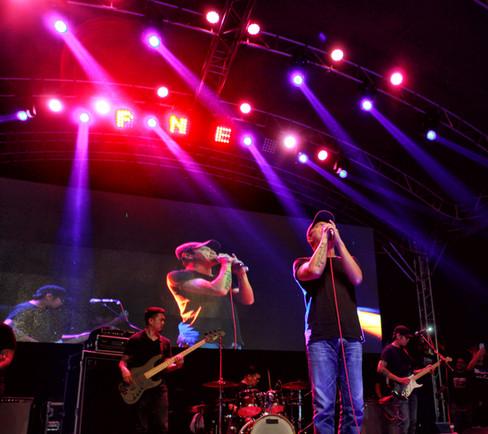 Website_Concerts_52.jpg