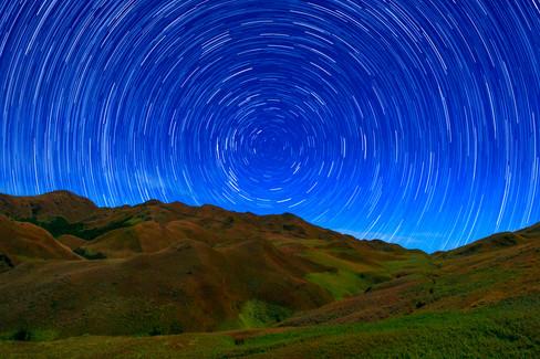 Website_Landscapes_18.jpg