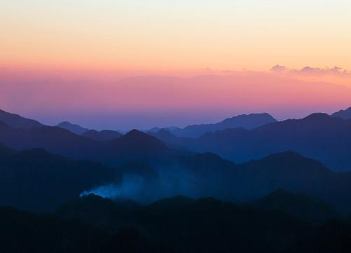 Website_Landscapes_22.jpg