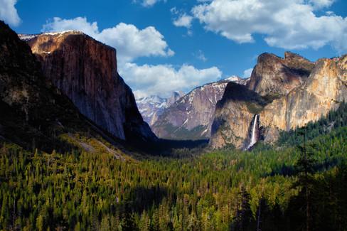 Website_Landscapes_04.jpg