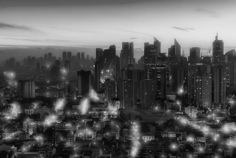 Website_Urbanscapes_16.jpg