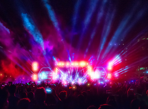 Website_Concerts_27.jpg