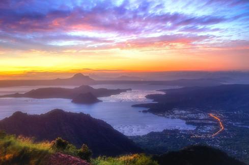 Website_Landscapes_21.jpg