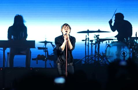 Website_Concerts_08.jpg