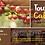 Thumbnail: Tour del Café / Coffee Tour