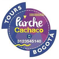 Parche Cachaco Tours Logo.jpg