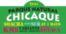 Tour Chicaque