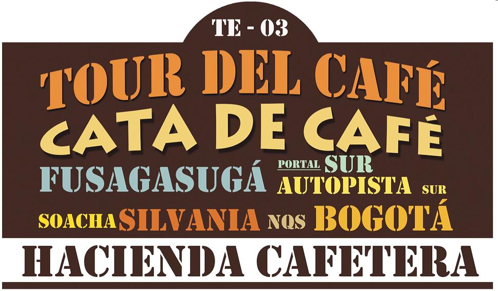 Tour del Café