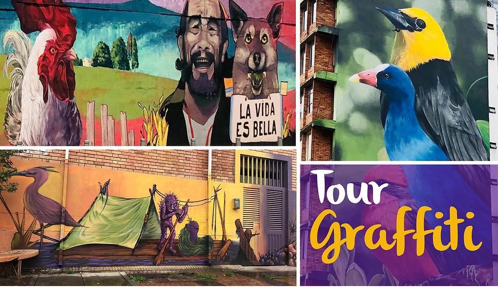 TOUR GRAFFITI LA CANDELARIA.jpg