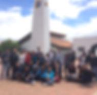Tour de bienestar Guatavita Ruta El Dorado