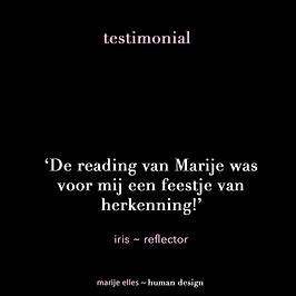 testimonial Iris.png