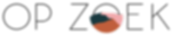 120419_OPZOEK_logo_SUBMARK LOGO.png