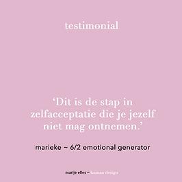 testimonial marieke.png