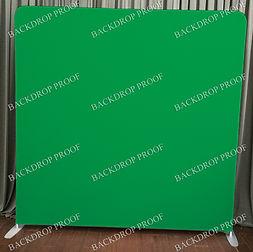 Green_screen__BD.jpg