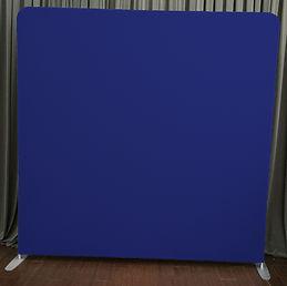 Stand_2_-_Royal_Blue__88177.1471304121.j