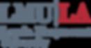university-logo.png