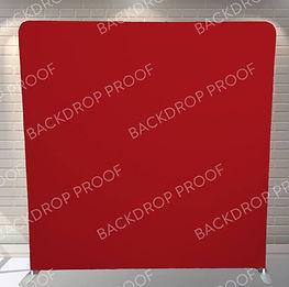 RED BD.jpg