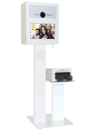 white-photo-booth-transparent.png