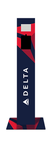 Delta_kiosik_booth (1).png