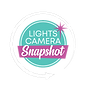 Snapshot 360 Logo.png