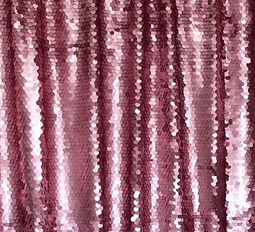 Pinkk large sequins.JPG