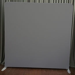 Stand_2_-_Gray__69303.1471304080.jpg