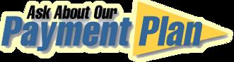 payment-plan-logo-lg.png