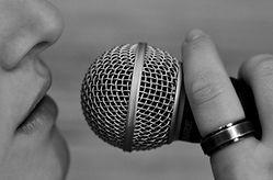 Cours de chant atelier vocal Haut Jura Saint-Lupicin musicothérapie