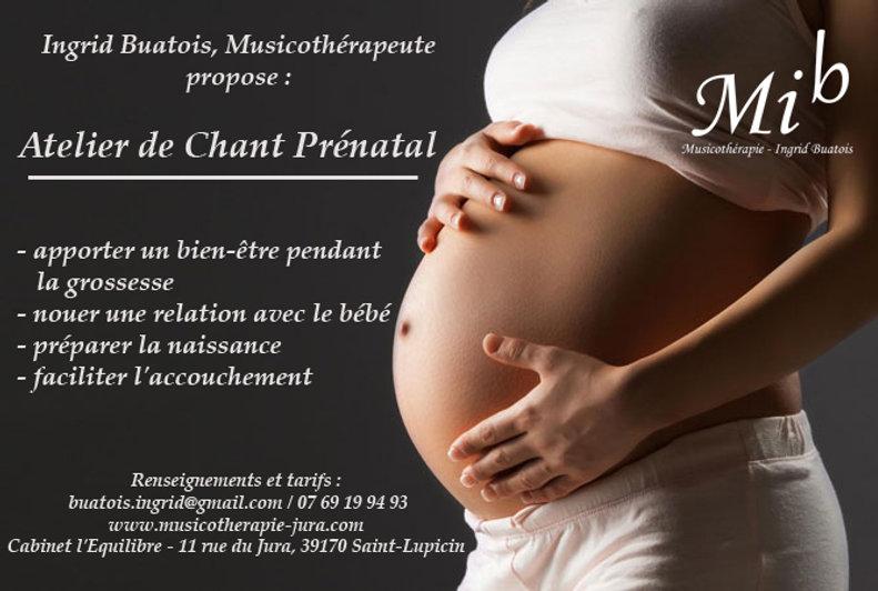 Chant_prénatal_copie.jpg