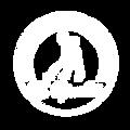 лого_мини.png