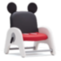 mickey-2_2x.png