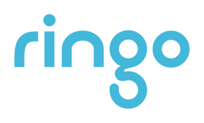 ringo-final-logo.png