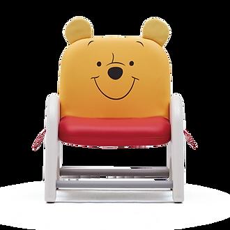pooh_2x.png