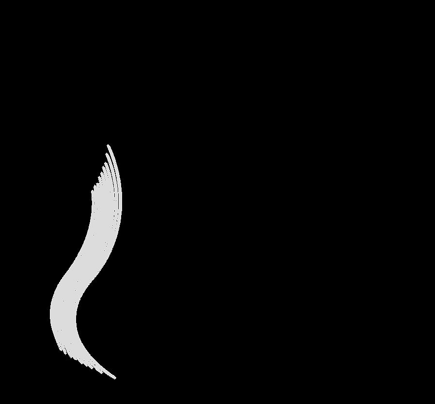 detail_2_02.png