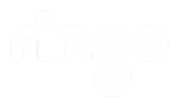 ringo-final-logo.png