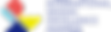 IDEANewlogo.png