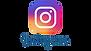 instagram-1_large1.png